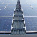Impianti fotovoltaici isolati