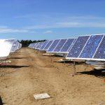 Progettazione di impianti fotovoltaici