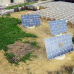Detrazioni sul fotovoltaico