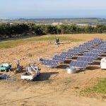 Leggi sul fotovoltaico
