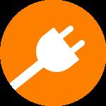 Leggi sugli impianti elettrici