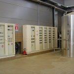Realizzazione quadri elettrici ad Acate (Ragusa RG)