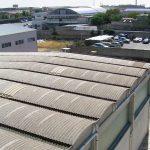 Smaltimento amianto a Ragusa (RG) e installazione impianto fotovoltaico