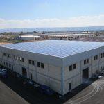 Vantaggi degli impianti fotovoltaici